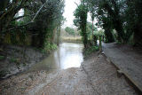 Standon Ford