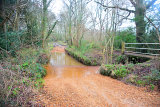 Plaitford Ford 2