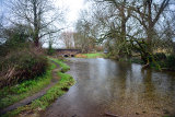Broughton Ford 2