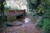Littlebourne Ford