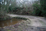 Littlebeck Ford 3