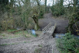 Ford at West Hendred 1