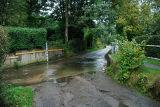Ford at Benhall Green