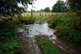 Ford at Gromford