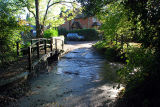 Shere Ford 1