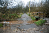 Holts Lane Ford