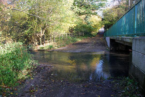 Yardley Wood 2