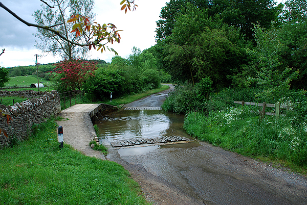 Lower Harford Ford