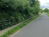Felmersham Causeway