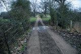 Coddenham Ford 2