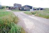 Kingcombe Farm Ford