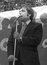 Jimmy Reid