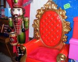 Elf's seat
