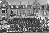 Scouts 1993