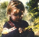Tanya 1978