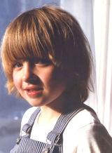 Tanya 1980