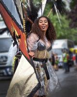 1. Carnival