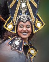 3. Carnival