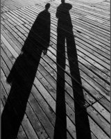 3rd Place Evening Shadows by John Walters.jpg