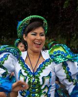 4. Carnival