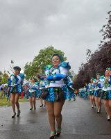 5. Carnival