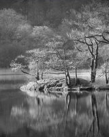 HC Rydal Reflections by Peggy Pics