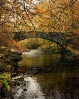 HC Stone Bridge by Pete Swanson