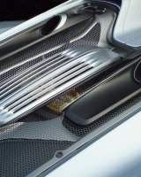 Porsche 918 Highly Commended Ray Phipps (1)