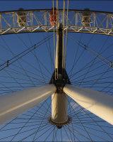 The Eye London