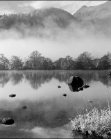 Ullswater Highly Commended Peter Lucas