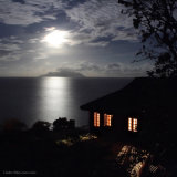 Nocturne, Seychelles