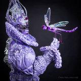 Les libellules (3)