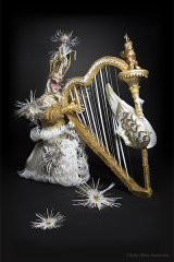 La harpe (1)
