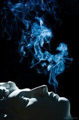 Fumée  Smoke