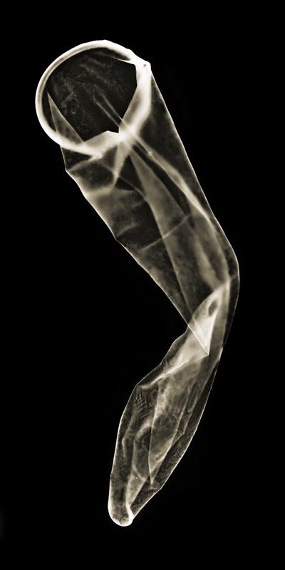 Condom, 2015