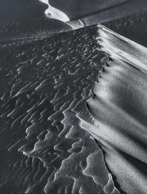 Pismo Dune #4