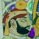 udaipur princes