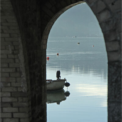 Arches-©Kim Pilkington (1st)