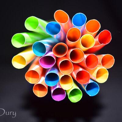 Straws-©Paul Dury (1st)