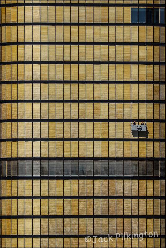 Window Washers-©Jack Pilkington