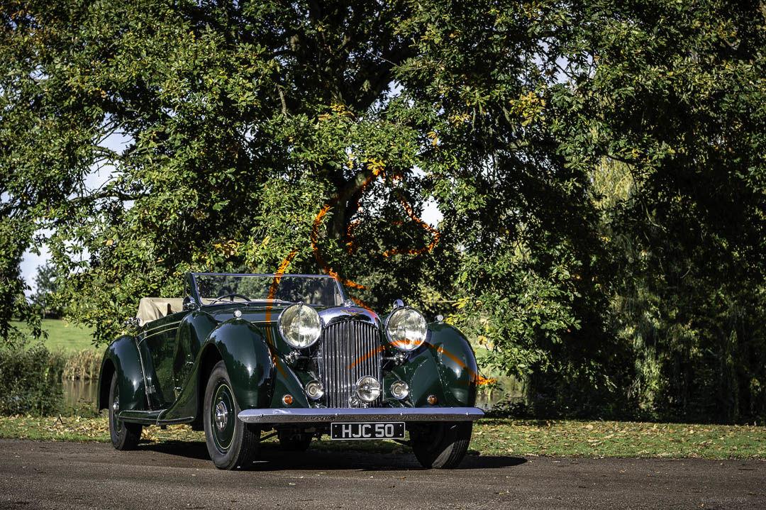 1939 Lagonda--4