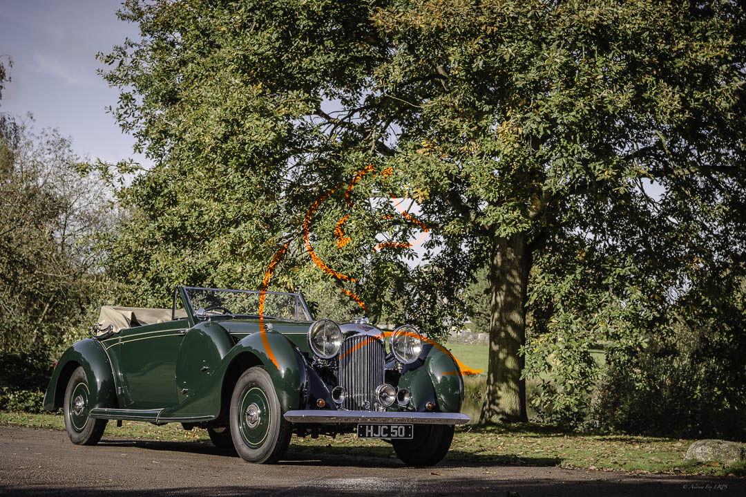 1939 Lagonda-5226