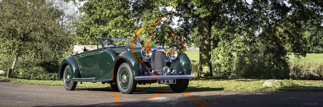 1939 Lagonda-5228