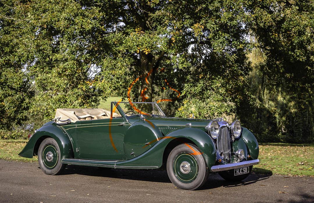 1939 Lagonda-5230