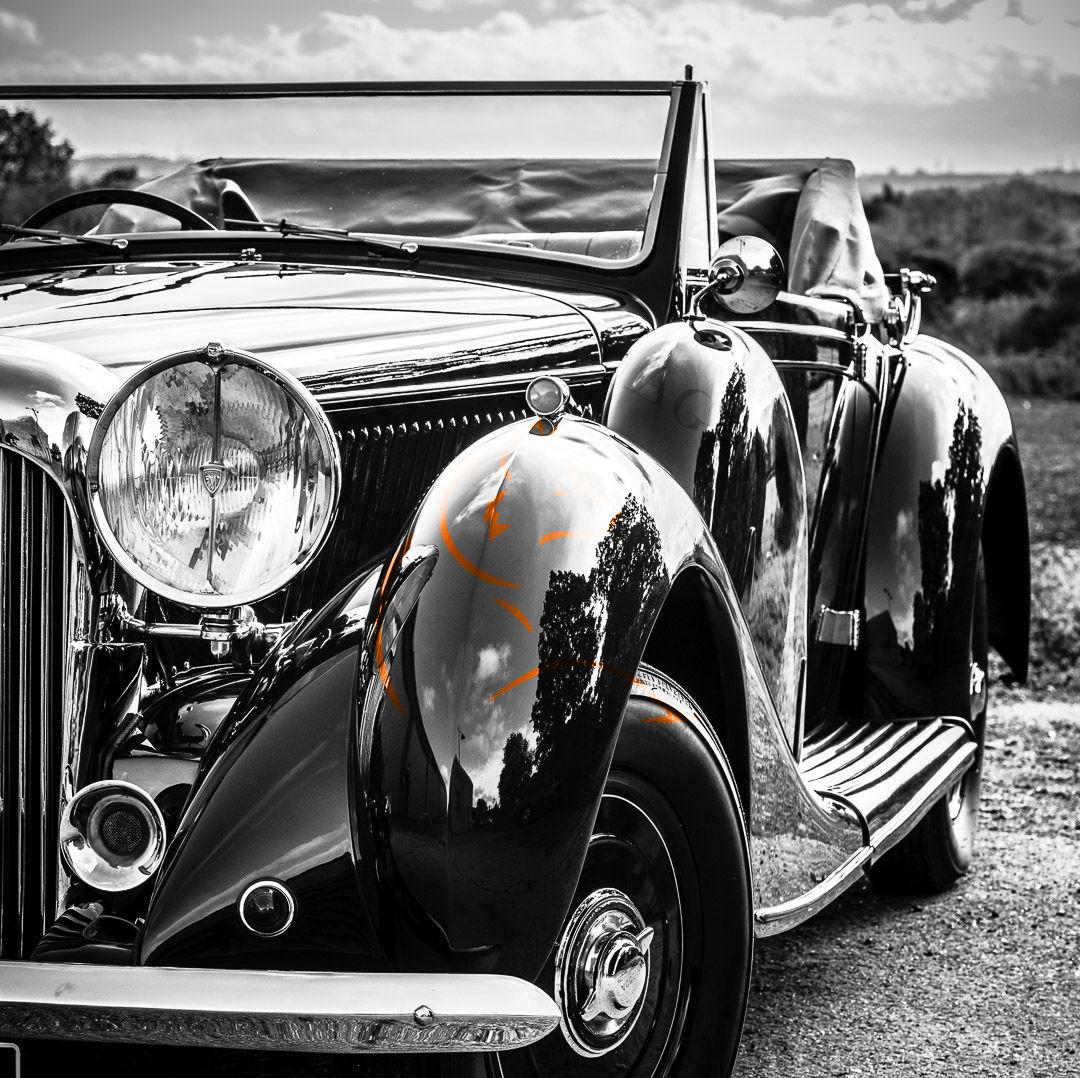 1939 Lagonda-5338