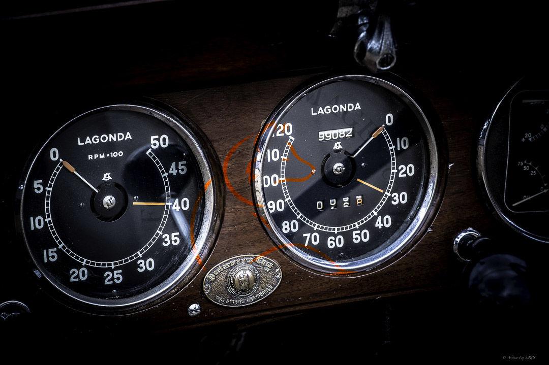 1939 Lagonda-5359