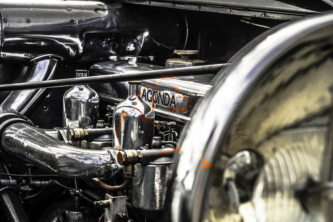1939 Lagonda-5365
