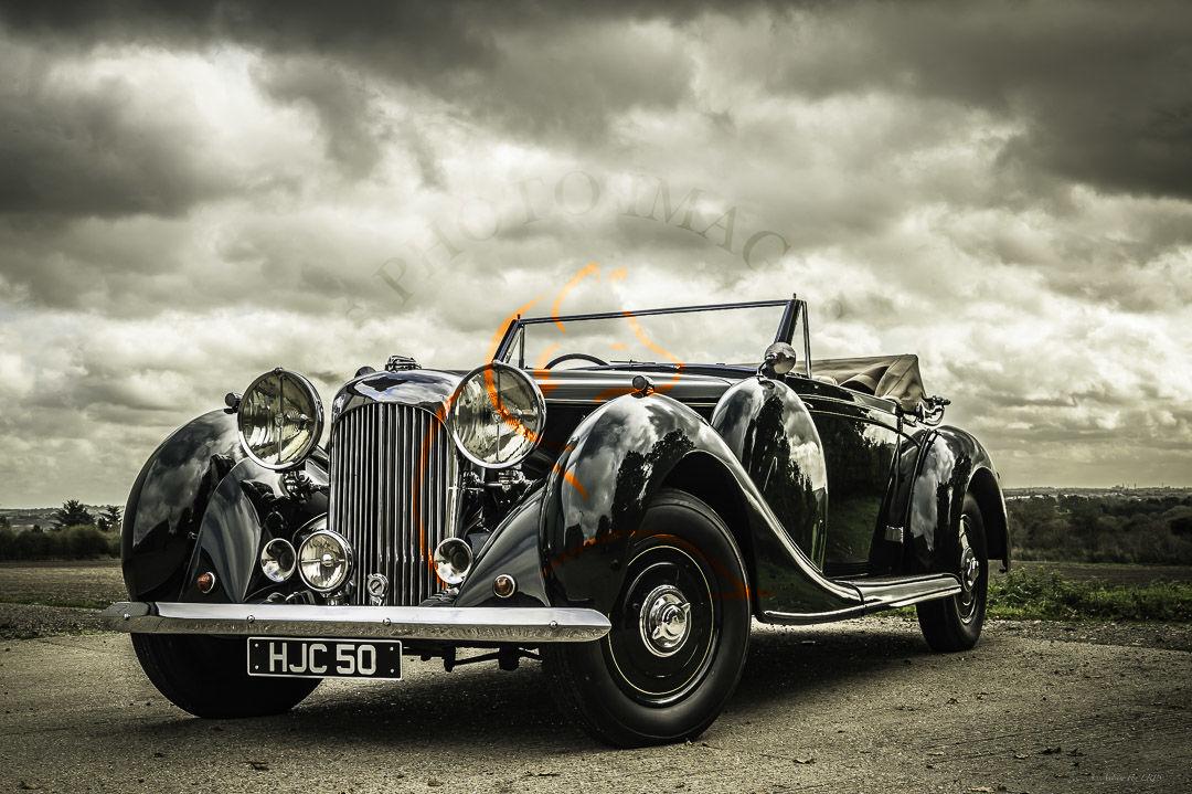 1939 Lagonda-5371