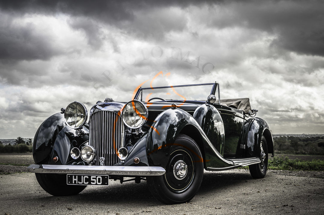 1939 Lagonda-5372