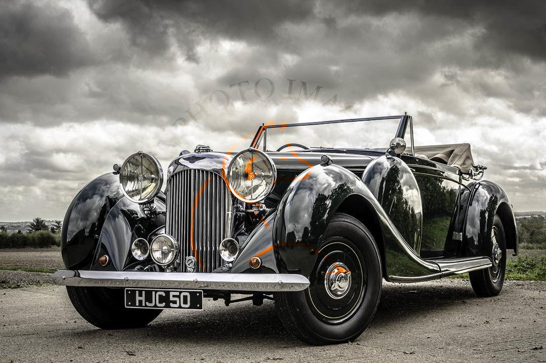 1939 Lagonda-5373